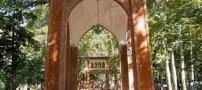 بهترین مکان های گردشگری تهران (عکس)