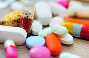 تاثیر داروها و  مواد مخدر بر روابط زناشویی