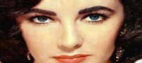 خوش عکس ترین و یکی از زیباترین زنان جهان (عکس)