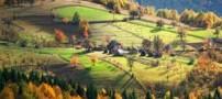زیباترین روستاهای جذاب دنیا (عکس)