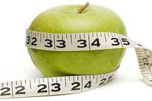 بدون گرسنگی این بار لاغر کنید