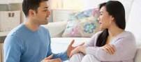 نکاتی برای زوجین برون گرا و درون گرا