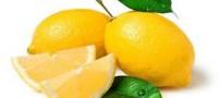خوراکی های مفید برای فصل تابستان