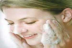 راه های رفع خشکی پوست