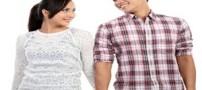 آنچه مردها از همسرانشان پنهان میکنند را بدانید