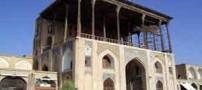 زمانی که اصفهان منجستر شرق بود (عکس)