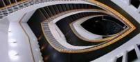 10 موزه دیدنی و شاخص هنر مدرن  (عکس)