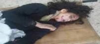 آزار جنسی و اسارت 2 دختر در مخفیگاه 60 مرد شرور (عکس)