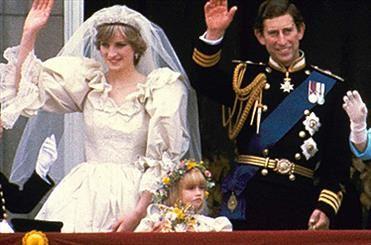 خاص و زیباترین مراسم عروسی این دختر (عکس)