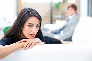 5 نیاز روزانه همسر در زندگی زناشویی