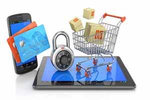 7 نکته برای یک خرید امن آنلاین