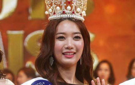 انتخاب ملکه زیبایی 2015 کره جنوبی (عکس)