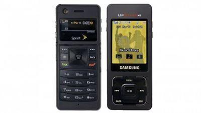 زشت ترین گوشی های تاریخ دنیا (عکس)