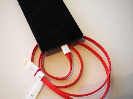 جدیدترین گوشی هوشمند وان پلاس 2 (عکس)