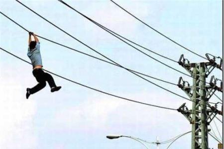 خنده دارترین عکس های دیدنی از سرتاسر جهان