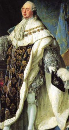 سرنوشت منفورترین ملکه تاریخ (عکس)