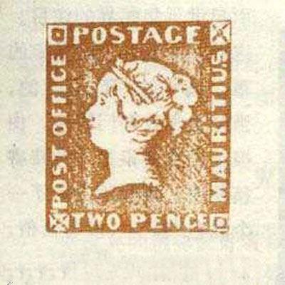 گران ترین تمبرهای پستی در جهان (عکس)