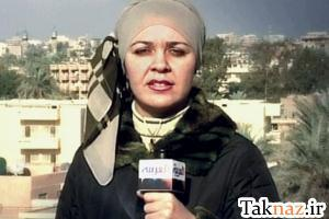 زنانی که در پای شغل خود قربانی شدند + تصاویر