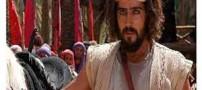 نظر آیت الله خامنه ای درباره فیلم جنجالی رستاخیر (عکس)