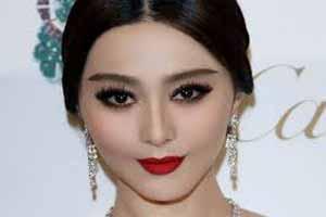 زیباترین چهره زنان مصنوعی (عکس)