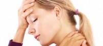دم نوش های گیاهی برای تسکین انواع دردها
