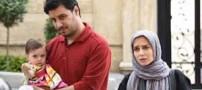 گفتگوی خواندنی با جواد عزتی در برنامه دردسرهای عظیم