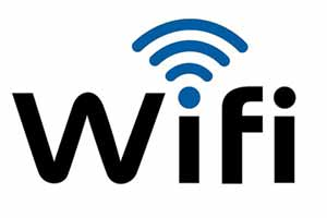 آموزش جلوگیری از هک شدن ADSL یا وایمکس
