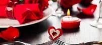 زیبایی چقدر در عشق نقش دارد