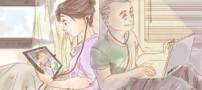 چگونه رابطه های راه دور را حفظ کنیم