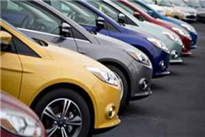 ایرانیان از کدام خودروها بیشتر رضایت دارند