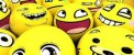 شوخی های جالب شبکه های اجتماعی (5)