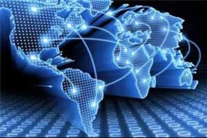 اینترنت موبایل بهتر است یا ADSL  ؟