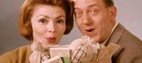 پول دوستی و عشق به پول
