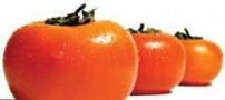 افراد چاق از این میوه نخورید