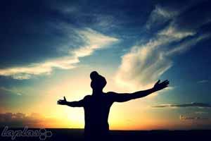 5 خصوصیت یک فرد موفق
