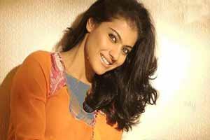 بیوگرافی کاجول موخرجی بازیگر زن هندی