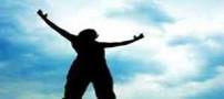 دعاهایی برای رفع گرفتاری