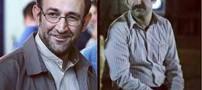 پرکارترین بازیگر رمضان 94