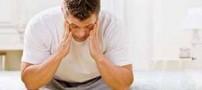 رازهای افزایش هورمون تستوسترون مردها