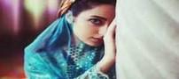 دختر شیرازی در بین زیباترین دختران جهان (عکس)