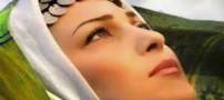 عکس های جدید و دیدنی ژیلا صادقی