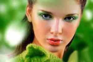 اصول زیبایی چهره