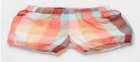 مدل شلوارک های پسرانه برمودا برای تابستان