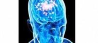 علت های اصلی سکته مغزی در ایران