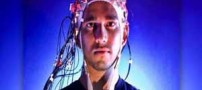 جالب ترین کلاه هوشمند برای معلولین (عکس)