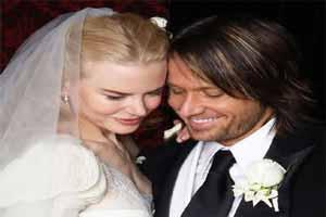چهارمین ازدواج تام کروز با دختر 24 ساله (عکس)