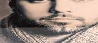 غوغای مهاجرت یک خواننده خوش صدای دیگر از ایران