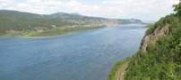 طولانی ترین رودخانه های جهان کدامند