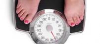۵ راز مهم و اساسی در مورد لاغری که نمیدانید!