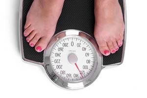 5 راز مهم و اساسی در مورد لاغری
